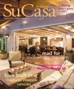 su-casa-winter-2015-cover-adjusted